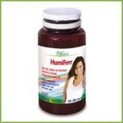 HumiFerr kapszula 60db