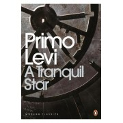 A Tranquil Star by Primo Levi