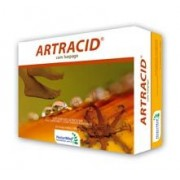 Artracid Comprimidos