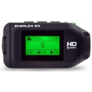 Camera Video de Actiune Drift Stealth 2, Filmare Full HD