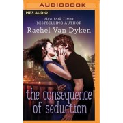 The Consequence of Seduction