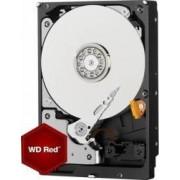 Hard disk Western Digital Red Pro 2TB SATA3 NASware 3.0 3.5 inch