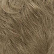 Clarie Velikost podprsenky: Average, ODSTÍN: Ash Brown, Typ čepice: Comfort cap