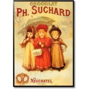Chocolat Ph.Suchard