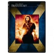 Braveheart -Mel Gibson,Sophie Marceau - Inima Neinfricata-Braveheart (DVD)
