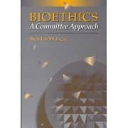 Bioethics by Brendan Minogue