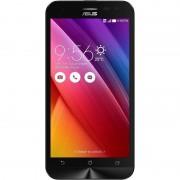 Smartphone Asus Zenfone 2 Laser ZE500KL 16GB Dual Sim 4G White