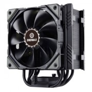 Cooler CPU Enermax ETS-T50A-DFP