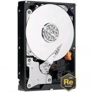 "Pevný Disk WD Re 4TB, 3,5"", 64MB, 7200RPM, SATAIII, WD4000FYYZ"