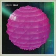Broken Bells - Broken Bells (0886975586523) (1 CD)