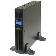ZASILACZ UPS VI-1500-RT/LCD 1500VA