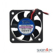Ventilator 40 mm Scythe Mini Kaze, 3500 rpm, SY124010L