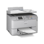 Imprimanta Epson Epson WorkForce Pro WF-5620DWF