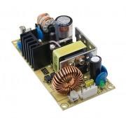 Tápegység Mean Well PSD-30B-24 30W/24V/1,25A