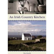 An Irish Country Kitchen by Mary Kinsella