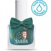 Lac Snails Aurora+Creion Decorativ si Sticker
