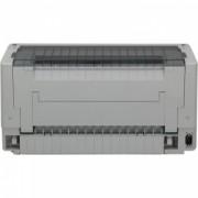 EPSON DFX-9000N A4 MATRIX PRINTER