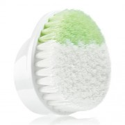 CLINIQUE Sonic Purifying Cleansing Brush Head szczotka soniczna do twarzy