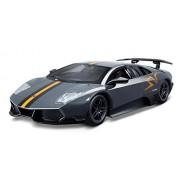 Bburago 18-21055, Lamborghini Murcielago LP670-4, Modellino in scala 1:24