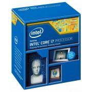 Intel Core i7 4790S la cutie