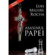 Asasinul Papei