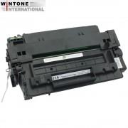 Rebuilt Toner für HP 51X Q7551X für LaserJet P 3005/M 3027/3035 MFP