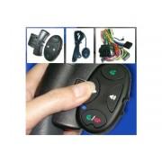 Car Kit Bluetooth CK 25-H Business