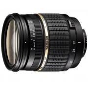 Objectif SP AF 17-50mm F/2,8 XR Di II LD Asphérique [IF] - pour tous réflex Canon sauf appareils avec capteur supérieur au format 24 x 16 mm