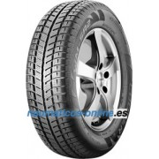 Cooper Weather-Master SA2 ( 205/50 R17 93H XL )