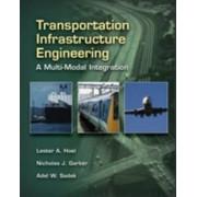 Introd to Transportation Eng by Garber