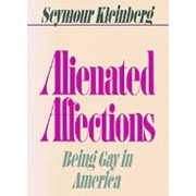 Alienated Affections by Seymour Kleinberg