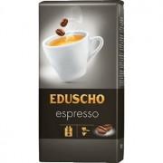 Eduscho Espresso - cafea boabe 1kg