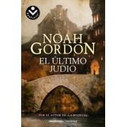 El Ultimo Judio by Noah Gordon