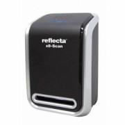 Reflecta x8 - scaner film 35mm