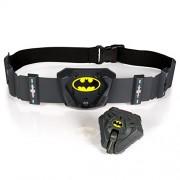Spin Master 6026811 - Spy Gear - Batman Utility Belt