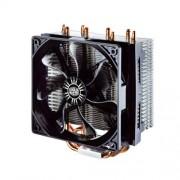 Hyper T4 univerzalni CPU cooler za AMD i Intel procesore Cooler Master RR-T4-18PK-R1