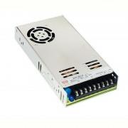 MEANWELL 320W RSP-320-12 IP20 tápegység 12VDC