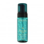 ART Kérastase K Boucles D'Art Sculptural Curls Aqua-Mousse 150 ml