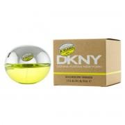 DKNY Donna Karan Be Delicious Eau De Parfum 50 ml (woman)