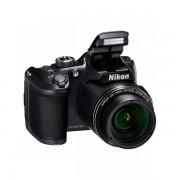 Aparat foto Nikon Coolpix B500 16 Mpx Black