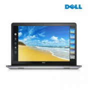 """Dell Inspiron 3542 15.6"""" i5 LED HD Notebook"""