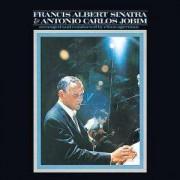 Frank Sinatra - Sinatra Jobim (0602527209579) (1 CD)