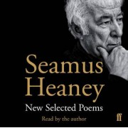 New and Selected Poems by Seamus Heaney
