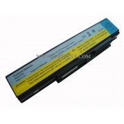 Батерия за Lenovo IdeaPad Y510 Y530 Y710 Y730 121TM030A