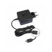 Adaptateur PC Asus EeeBook X205TA-FD005BS
