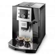 DeLonghi Macchina da caffè superautomatica Perfecta Esam 5400