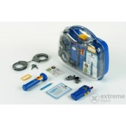 Set police Klein Toys, walkie-talkie (KL-8882)