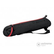 Geantă trepied Manfrotto MBAG70N, 70cm