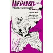The Bedbug and Selected Poetry by Vladimir Mayakovsky