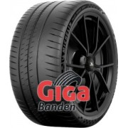 Michelin Pilot Sport Cup 2 ( 235/40 ZR19 (96Y) XL )